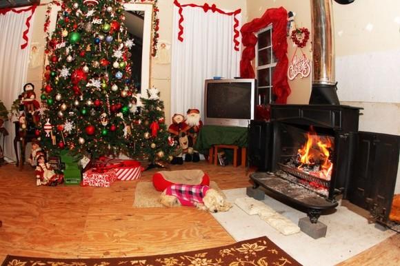 Christmas Decor 050